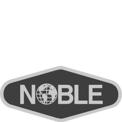 noble_corporation_bw.png