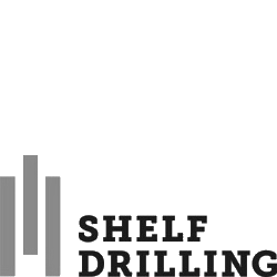 shelf_drilling_bw.png
